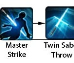 swtor-watchman-sentinel-dps-class-guide-rotation_thumb.jpg