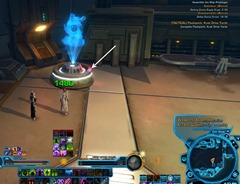 swtor-weapon-assembler-access-codes-starship-assembly-scenario-kuat-drive-yards-tactical-flashpoint-guide