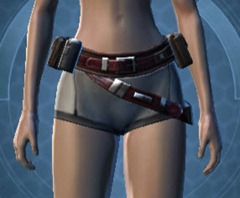 swtor-zayne-carrick's-armor-set-galactic-ace's-starfighter-pack-belt