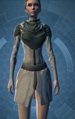 swtor-zayne-carrick's-armor-set-galactic-ace's-starfighter-pack-chest