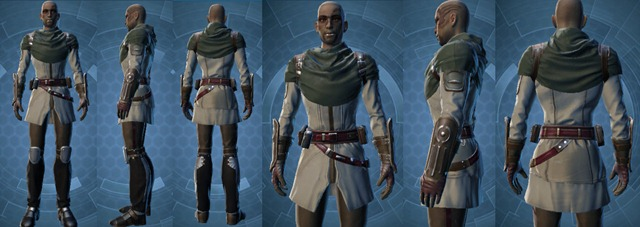 swtor-zayne-carrick's-armor-set-galactic-ace's-starfighter-pack-male