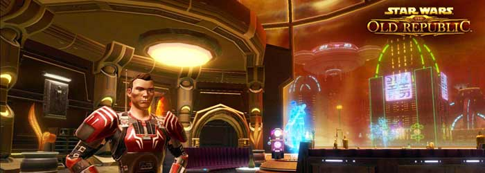 SWTOR Boulder Cantina Tour Files