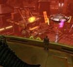 SWTOR_Quesh_Huttball_Warzone_Screen_02_thumb.jpg
