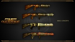 SWTOR_Rifle_Concept