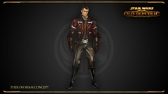 SWTOR_Theron_Shan_Concept
