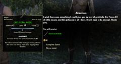 eso-a-silken-garb-grahtwood-quest-guide-3