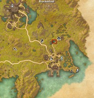 eso-bosmer-insight-grahtwood-quest-guide