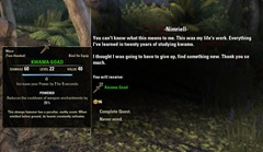 eso-caring-for-kwama-grahtwood-quest-guide-4