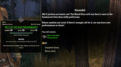 eso-carnival-conundrum-grahtwood-quest-guide-4