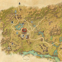 eso-deshaan-skyshards-guide-a-hlaalu-victory-in-narsis-2