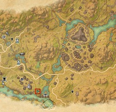 eso-deshaan-skyshards-guide-a-river-view-on-muth-gnarr's-outskirts