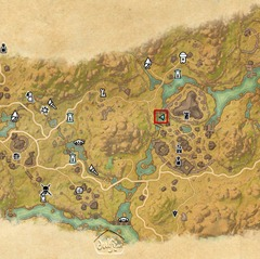 eso-deshaan-skyshards-guide-a-twin-falls-in-mournhold-2