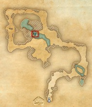 eso-deshaan-skyshards-guide-go-from-crags-to-riches-2