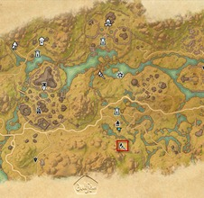 eso-deshaan-skyshards-guide-go-from-crags-to-riches