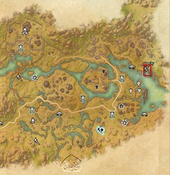 eso-deshaan-skyshards-guide-lend-me-your-ear
