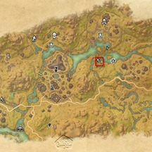 eso-deshaan-skyshards-guide-mind-your-step-where-the-water-drops-in