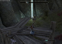 eso-deshaan-skyshards-guide-search-near-the-cavern-with-three-eyes-2