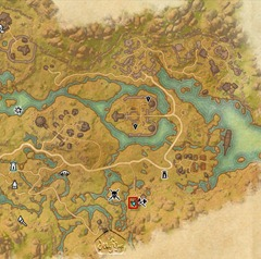 eso-deshaan-skyshards-guide-search-near-the-cavern-with-three-eyes