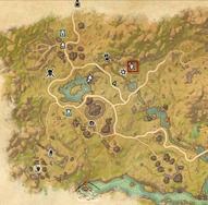 eso-deshaan-skyshards-guide-where-a-lady-seeks-kwama-before-the-storm