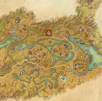 eso-deshaan-skyshards-guide-where-corpses-till-a-garden-of-sand