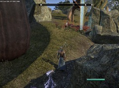 eso-deshaan-skyshards-guide-where-ships-dock-and-mushrooms-mire-2