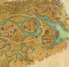 eso-deshaan-skyshards-guide-where-ships-dock-and-mushrooms-mire