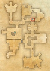 eso-deshaan-skyshards-guide-where-the-dead-walk-no-memories-linger-2