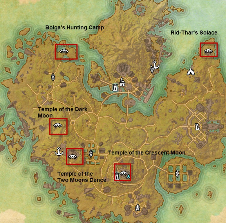 grahtwood treasure map 1 with Eso Khenarthis Roost Quest Guide on Watch further Treasure Maps Eso in addition Treasure Maps Guide also A2014041400576799 0 as well ESO  Grahtwood Treasure Map VI.