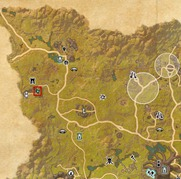eso-enemies-at-the-gate-grahtwood-quest-guide-2