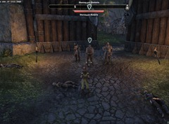 eso-enemies-at-the-gate-grahtwood-quest-guide