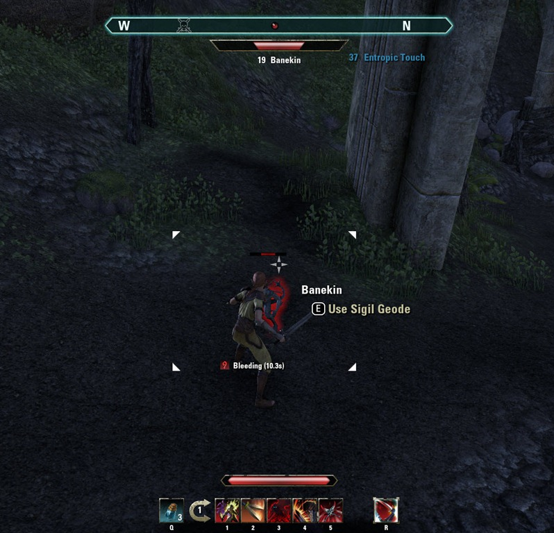 eso-eyes-of-azura-grahtwood-quest-guide-3