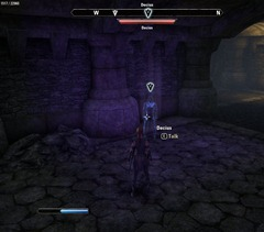 eso-forever-bound-grahtwood-quest-guide