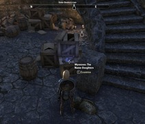 eso-glenumbra-lore-wyresses-the-name-daughters