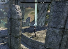 eso-grahtwood-skyshards-guide-among-ancient-words-in-the-stones-2