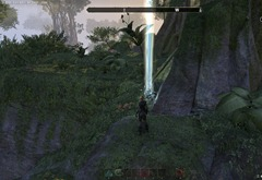 eso-grahtwood-skyshards-guide-atop-falls-that-feed-the-temple-2
