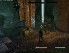 eso-grahtwood-skyshards-guide-crocs-claimed-a-meal-in-the-sunder-3