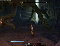 eso-grahtwood-skyshards-guide-six-legged-thunder-invades-3