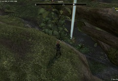eso-grahtwood-skyshards-guide-spotted-from-a-treehouse-vantage-2
