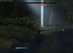 eso-greenshade-skyshards-guide-batted-around-in-the-purring-lair-3
