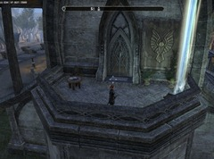 eso-greenshade-skyshards-guide-breath-of-fresh-air-for-marbruk's-mages-2