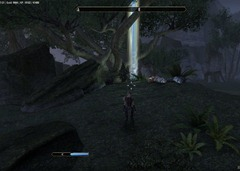 eso-greenshade-skyshards-guide-flee-the-labyrinth-of-words-and-stone-2