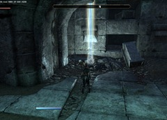 eso-greenshade-skyshards-guide-halls-ruined-further-by-blue-skin-brutes-3