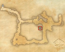 eso-greenshade-skyshards-guide-in-gurzag's-supplies-2