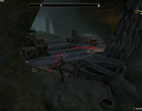 eso-greenshade-skyshards-guide-in-gurzag's-supplies-5