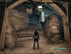 eso-greenshade-skyshards-guide-mined-up-in-a-barrow