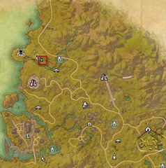 eso-greenshade-skyshards-guide-no-longer-entrenched-2