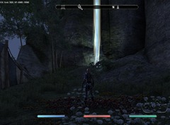 eso-greenshade-skyshards-guide-no-longer-entrenched