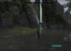eso-greenshade-skyshards-guide-stay-dry-where-the-wooded-eye-wards-2