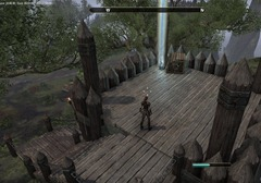 eso-greenshade-skyshards-guide-unheeded-by-wood-orc-lookouts