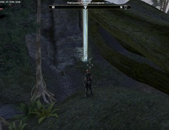 eso-greenshade-skyshards-guide-where-moor-becomes-moat-2